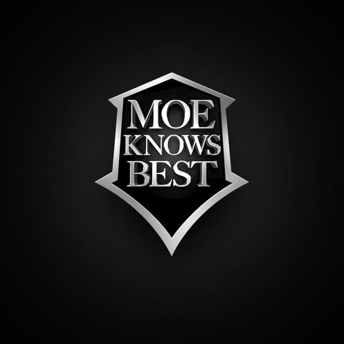 MoeKnowsBest's avatar