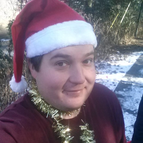 Stephen S's avatar