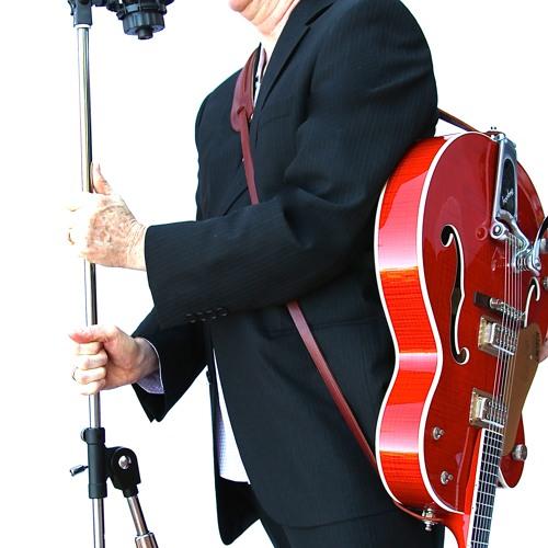 David L Page's avatar