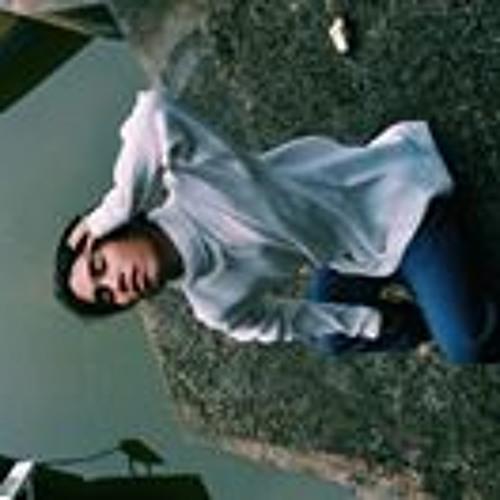 Jun Udan's avatar