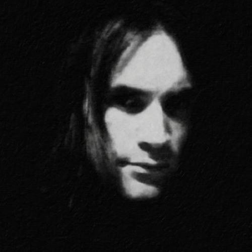 Vinlandsraud's avatar