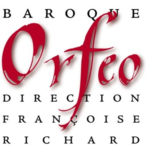 Ensemble Baroque Orfeo's avatar