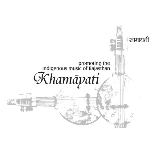 Khamayati's avatar