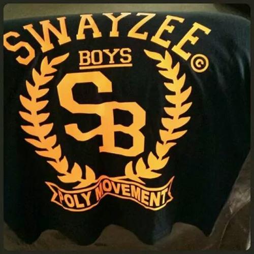 PolySwayzeeBoy's avatar
