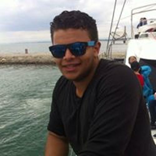 Younes Abdolatif Ziz's avatar
