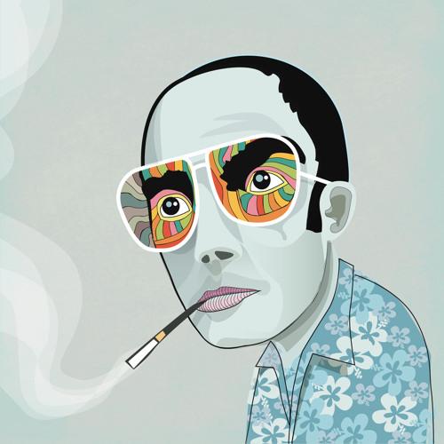 GavEllis's avatar