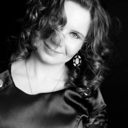 Tatiana-Escarlata's avatar