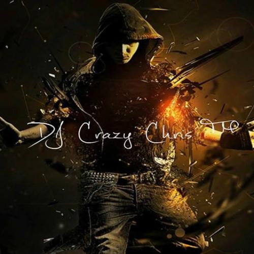 CrazyChris's avatar