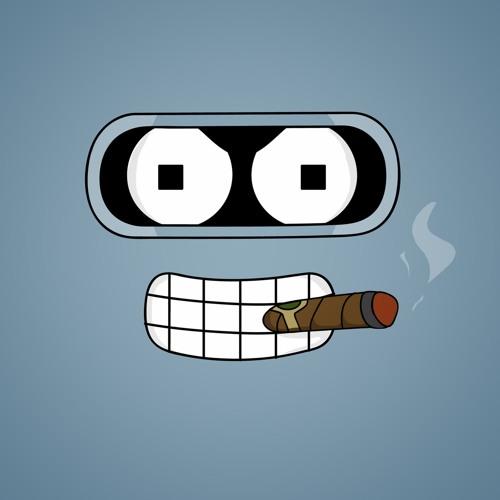 Dydy_M's avatar