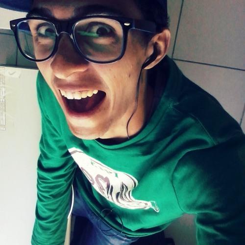 Felipe Dantas 7's avatar