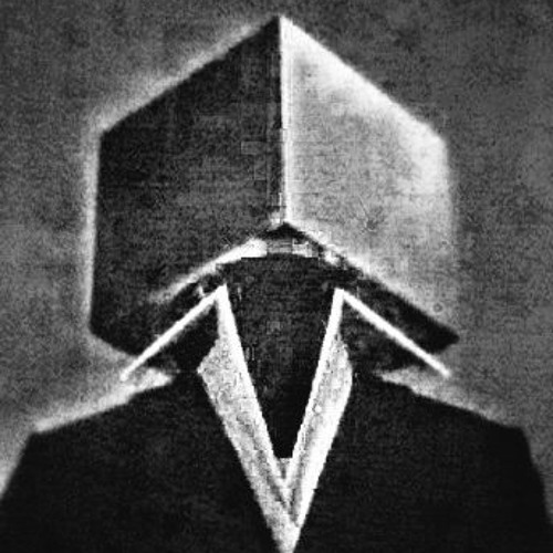 M4CHINE's avatar
