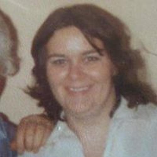 Shazza Branighan's avatar