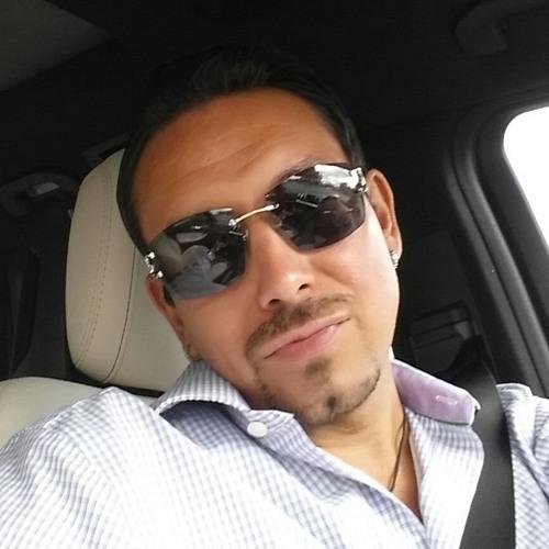 mirroredimages's avatar