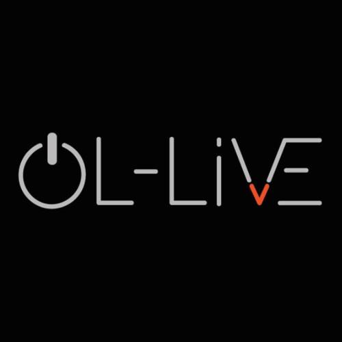 Bild von OL-LIVE