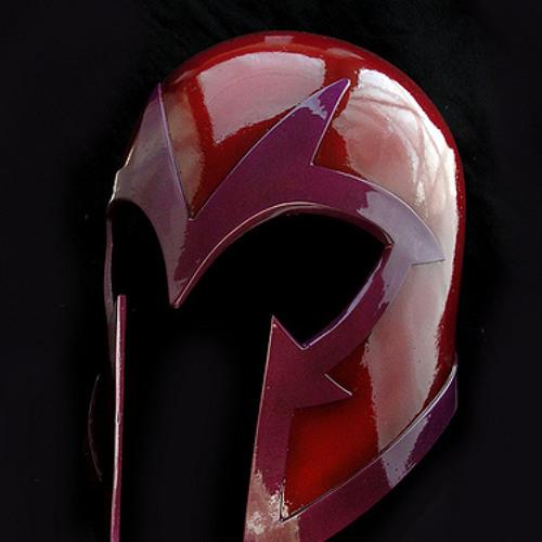 DOX's avatar