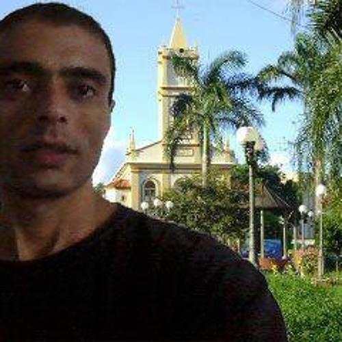Alexandre Batista Souza's avatar