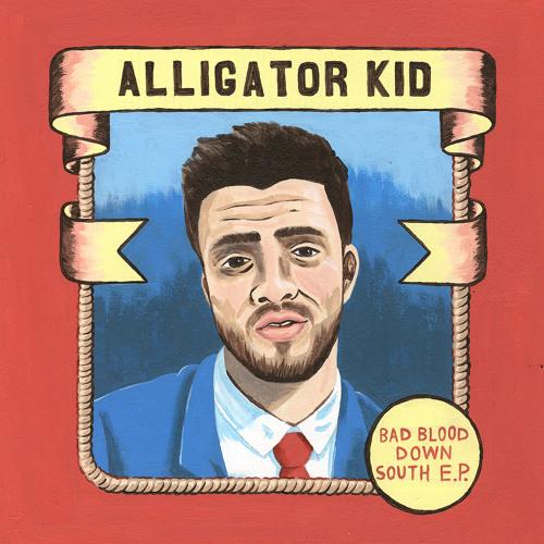 Luke Pelletier's avatar