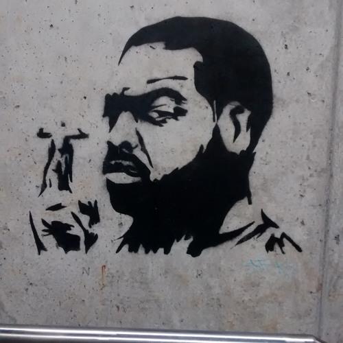 Sami Jamoulle's avatar