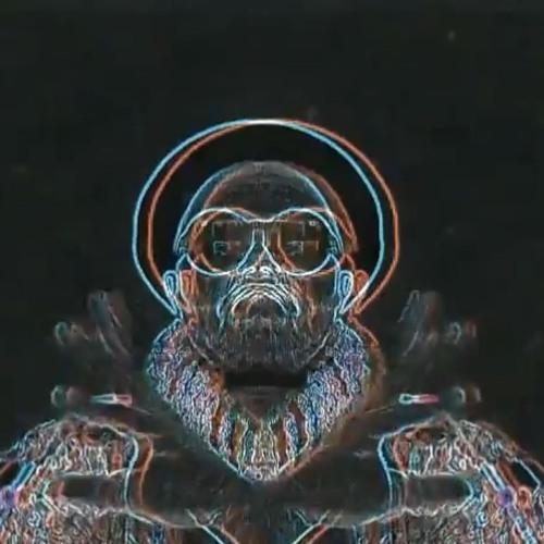Voix Hypnotique's avatar