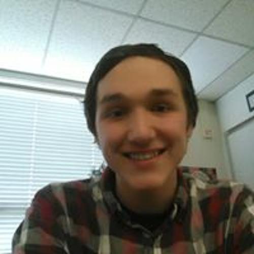Kenton Elkins's avatar