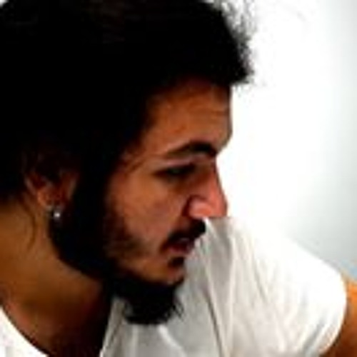 Koray Kömürcü's avatar