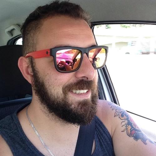 elyconde's avatar