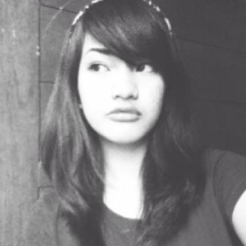 Ina Paolo's avatar
