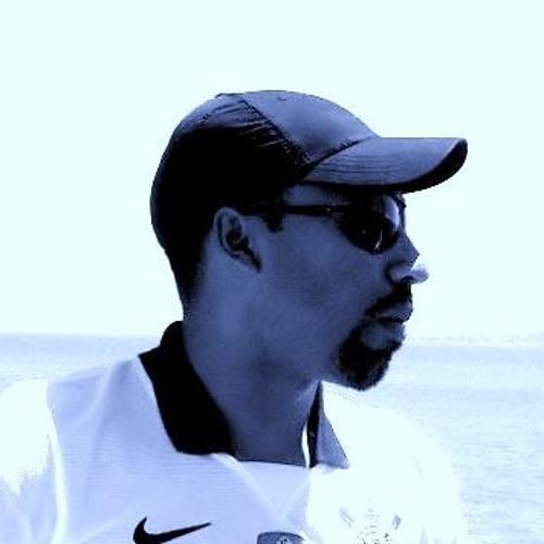 Alisson Santos (Official)'s avatar