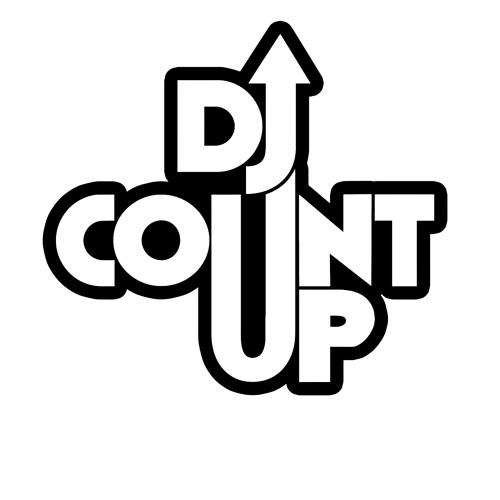 DJ COUNT UP's avatar