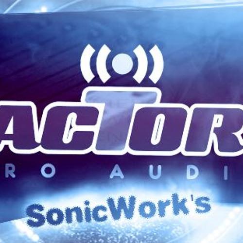 factoryproaudio™'s avatar