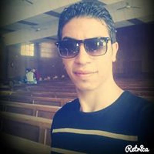 Ahmed Salim Elqady's avatar