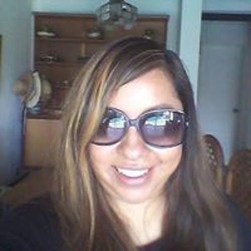 Mónica Lyenet's avatar
