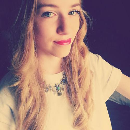 Jessica Slaney's avatar