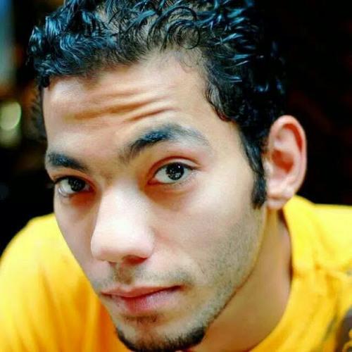 Shady Adel's avatar