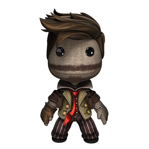 HammerFall's avatar