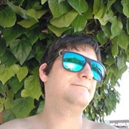 David Lecha Martinez's avatar