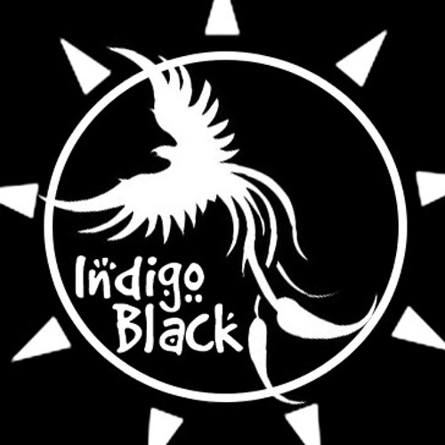 indigoblack313's avatar