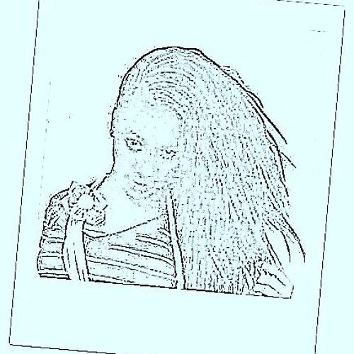 John Frankie Mamudo's avatar