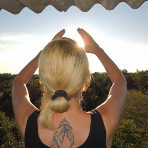 Petra Dremelj's avatar