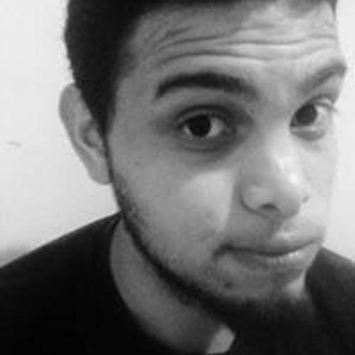 Brunno Silveira's avatar