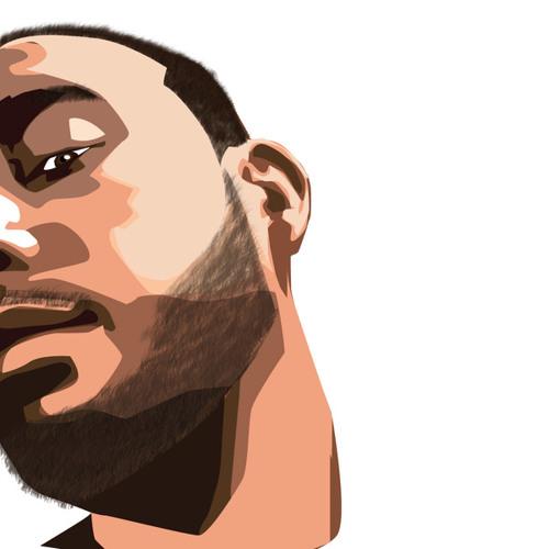 JdotCrack's avatar