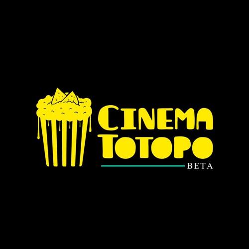 CinemaTotopo's avatar