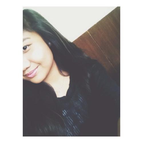 intingcarlynne's avatar