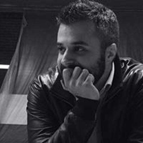Marco Pastore's avatar