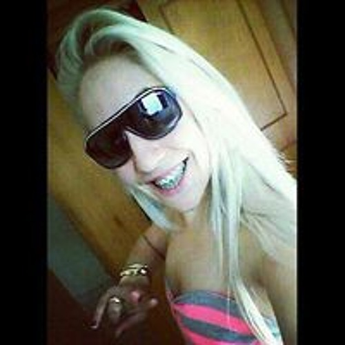 Mahrára Silva's avatar