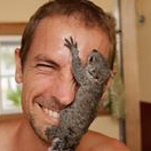 Jan Riedel's avatar