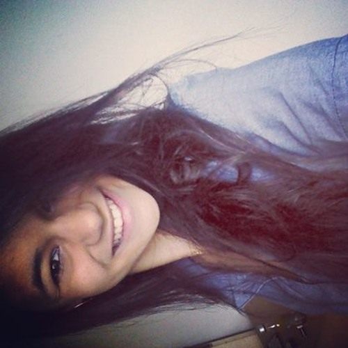 Taynan Oliveira 1's avatar