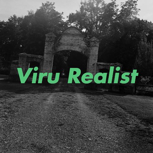 Viru Realist's avatar
