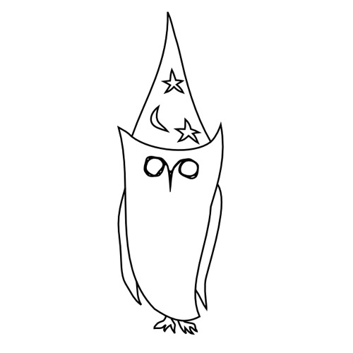 Wizard Magic's avatar