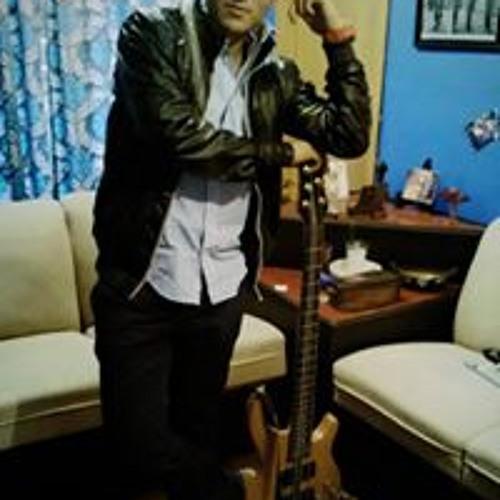 Jahir Castillo Najera's avatar